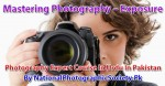 Photography Complete Course In Urdu – Mastering Photography – Exposure